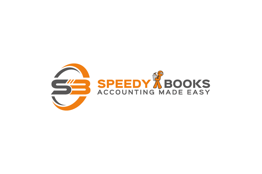 Speedy-Books-logo